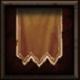 Banner Shape - Highborn.png