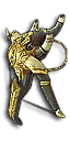 Chanon Bolter.png