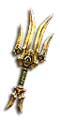 The Spider Queen's Grasp.png