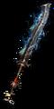 Bul-Kathos's Tribal Guardian.png