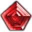 Flawless Star Ruby.png