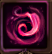 Arcane Distortion.png