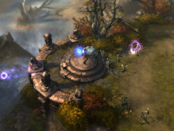 Diablo III screenshot 28.jpg