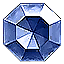 Imperial Diamond.png