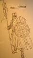 Diablo III concept 134.jpg