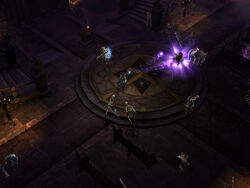 Diablo III screenshot 50.jpg