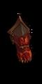 Demon's Manacles.png