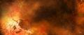Diablo III concept 99.jpg