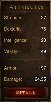 Attributes patch 14.png