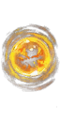 Chantodo's Elemental Seal.png