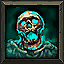 Command Skeletons.png