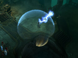 Diablo III screenshot 56.jpg