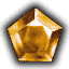 Star Topaz.png