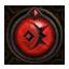 Crimson Runestone.png