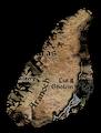 Regions aranoch.png