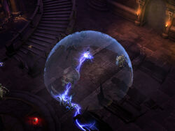 Diablo III screenshot 70.jpg