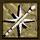 Staff Recharge (Diablo I).png