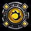 Golden Runestone Rank 4.png
