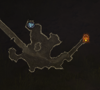 Highlands Crossing Map.png