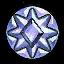 Radiant Star Diamond.png