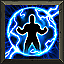 Storm Armor.png