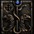 The Horadric Staff icon.png