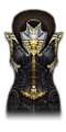 Ascended Armorw Female.png