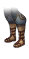Cain's Slippers.png