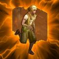 Hero of Caldeum.png