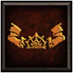 Banner Accent - Kingly Crown.png