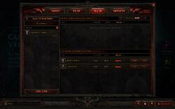 Diablo III Game Interface 14.jpg