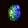 Flawedrainbowstone (Median XL).jpg