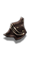 Apprentice Leather Mantle.png