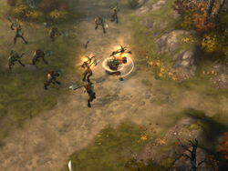 Diablo III screenshot 7.jpg