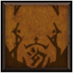 Banner Pattern - Large Runes.png