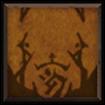 Large Runes