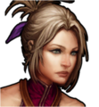 Enchantress Portrait.png