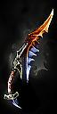 Moon Slayer.png