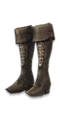 Shoesdh.png