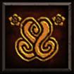 Rune of Ivgorod (variant)