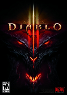 Diablo III Box Illustration.png