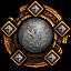 Unattuned Runestone Rank 5.png