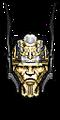 Ascended Crownc.png