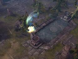 Diablo III screenshot 79.jpg