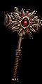 Jace's Hammer of Vigilance.png