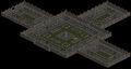 Outer Cloister West (Diablo II).jpg
