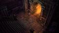 Diablo III beta 15.jpg