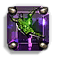 Gem of Efficacious Toxin.png