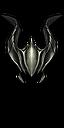 Hellscape Maskb.png