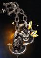 The Mortal Drama Head.png